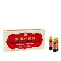 Tzepao Sanpien Extract - Kuat Ginjal dan Obat Jantung Lemah & Syaraf