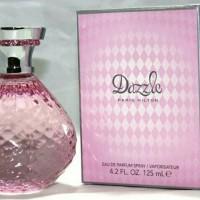 Paris Hilton Dazzle ORIGINAL SINGAPORE (OS)
