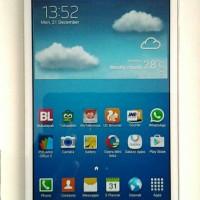 harga Galaxy Tab 3 8.0 3G SM-T311 Tokopedia.com