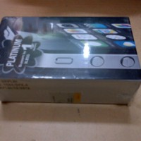 iPhone 4 CDMA 32Gb Garansi Distributor 1th