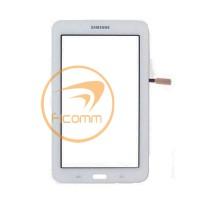Touchscreen Layar Sentuh Samsung Galaxy Tab3 T110