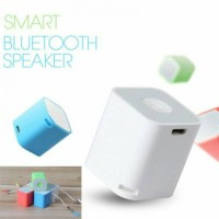 4in1 SMART MINI bluetooth speaker phone for smartphone