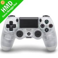 Stik PS4 Wireless Sony Original - DualShock 4 PS4 Original Murah