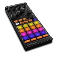 harga ALAT DJ : TRAKTOR KONTROL F1   VOXOA, NUMARK, PIONEER Tokopedia.com