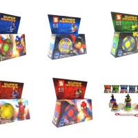 harga Lego Gasing Super Heroes Gansing Gangsing Beyblade Superheroes Hero Tokopedia.com