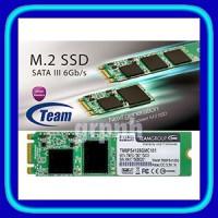 SSD Team MSATA M.2 2280 512GB - TM8PS4512GMC101