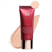 MISSHA M Perfect Cover BB Cream SPF42 PA+++ 20ml