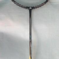 Raket Badminton RS Solitaire 100 (New Promo)