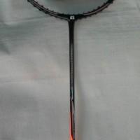 Raket Badminton RS Solitaire 200 (New Promo)
