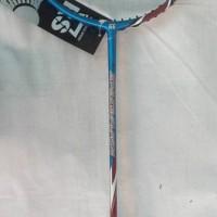 Raket Badminton RS Speed Flash (New Promo)