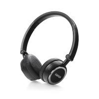 Headset Edifier W670BT