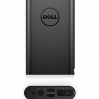PowerBank DELL Portable Power Companion (18000 mAh)
