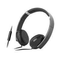 Headset Edifier H750p