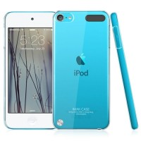 harga Apple Ipod Touch 6 Casing Imak Crystal 2 Ultra Thin Hard Case Tokopedia.com