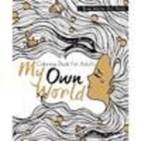 Jual Paket My Own World (1+2+3) Murah
