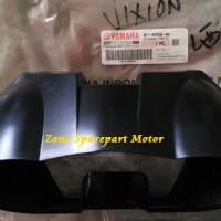 harga Bingkai / Cover Speedometer Bawah Yamaha Vixion (3c1) Tokopedia.com