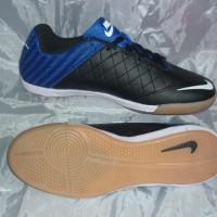 Sepatu Futsal Nike Lunar Gato II New 2015 Bagus Jual dg Harga Murah