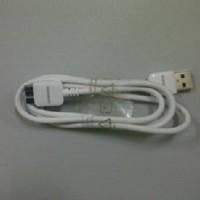 Kabel Data Samsung Galaxy Note 3 / S5 KW Super 99% (Original Super)