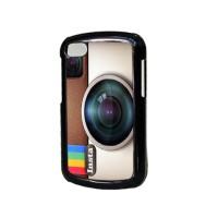 Instagram Logo Case for Blackberry Q10