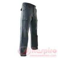 harga Casual Pant Respiro  AXL Cargo (Celana Panjang) Tokopedia.com