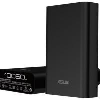 harga Asus Zenpower 10050 Mah Tokopedia.com