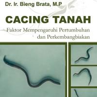harga CACING TANAH Tokopedia.com