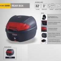 harga Box Motor Kmi 588 Tokopedia.com