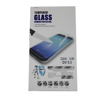 ZTE Blade A711 Tempered Glass