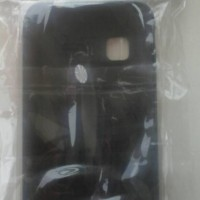Backdoor young 2 casing belakang samsung galaxy G130