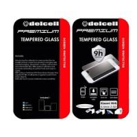 Temperedgalass Delcell Premium Mi4i