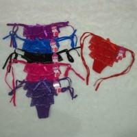 harga Celana Dalam Fashion Tali Samping 6754 Tokopedia.com