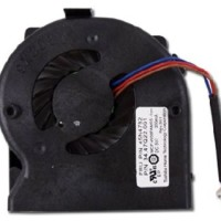 Fan Processor IBM Lenovo Thinkpad X200 X200i X200S X201 X201i 45N4782