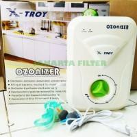 harga Ozone Generator/ X-Troy Ozonizer Tokopedia.com