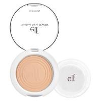 ELF essential flawless face powder