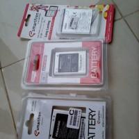 Battery andromax C C2 C3 baterai smartfren andromax C C2 C3