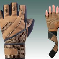 sarung tangan fitness A11