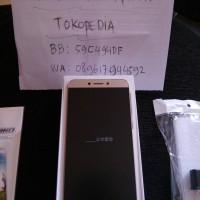 harga LeTv 1S X500 RAM 3GB ROM 32GB Tokopedia.com