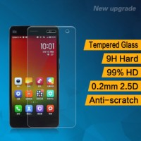 Xiaomi Mi5 / Mi 5 Pro Tempered Glass / Antigores Kaca (JAMIN PAS!)