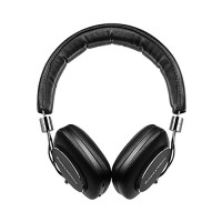 harga Bowers & Wilkins P5 Wireless Headphones Tokopedia.com