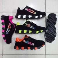 Adidas Springblade For Women