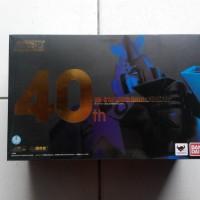 Soul of ChogokinGX-31V Voltes V (Chogokin 40th Anniversary Colour)