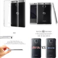 harga Imak Crystal Clear Case Cover Bb Blackberry Passport Silver Edition Tokopedia.com