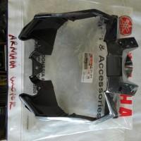 harga Batok Lampu Depan N Vixion Advance Ori Yamaha Tokopedia.com
