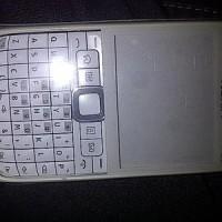 harga Casing Nokia E63 Qwerty Original China Fullset +tulang Tokopedia.com