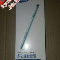 Stylus S-pen Samsung Galaxy note 2 Note II N7100 original