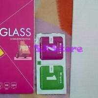 Tempered Glass Pro+ for Samsung Galaxy Note & Sony Xperia Z Ultra