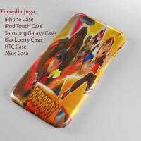 boboiboy terbaru 2014 Hard case iphone case dan semua hp
