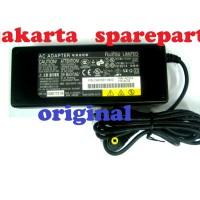 Laptop Fujitsu LifeBook LH532 LH532AP LH531 BH531 SH531 LH 531