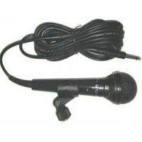 Microphone Mic TOA ZM 260 original 100%