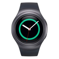 harga Samsung Gear S2 Sport Sm-r720 Tokopedia.com